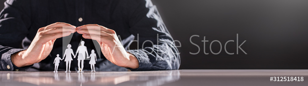 AdobeStock_312518418_Preview